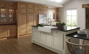 kitchen extension ideas kitchenplan