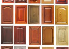 Cheap Cabinets Kitchen Formidable Impression Duwur Popular Mabur Gratifying Isoh Like