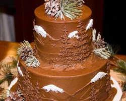 top 10 wedding cake bakeries in denver co custom cakes