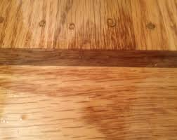 re hardwood floor based polyurethanes and stains page 2