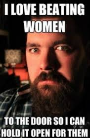 Internet Grandma Meme - 2011 internet memes list of the funniest memes of the year