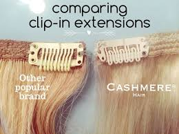 best hair extension brand 41 best wishlist hair extensions images on extensions