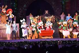 mickey s merry mickey s most merriest
