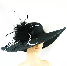 funeral hat funeral hat collection weddings