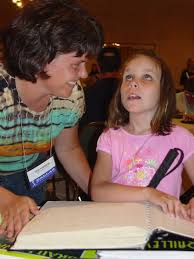National Federation Of Blind Parents And Teachers Of Blind Children National Federation Of