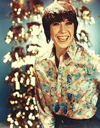 commercial actress database lily tomlin wikipedia