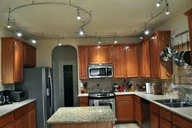 residential led lighting fixtures led ceiling track light fixtures lighting palace flatbush ave