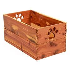 best 25 dog toy box ideas on pinterest diy dog dog station and