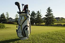 tips for buying a good golf bag