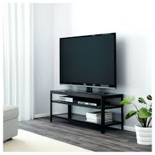 tv stand lack tv riser appealing lack tv riser 144 ikea hacks