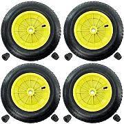 chambre à air brouette 3 50 8 pneu brouette comparer les prix et offres pour pneu brouette