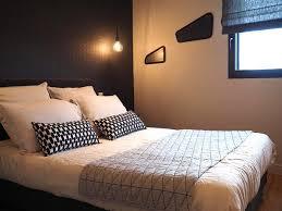 hotel ibis prix des chambres décoration chambre dhote avignon 22 15081329 tissu ahurissant