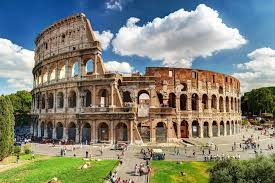 best way to see the colosseum rome visiting the colosseum in rome all you need to
