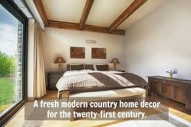 Amish Home Decor Download Modern Country Decor Monstermathclub Com