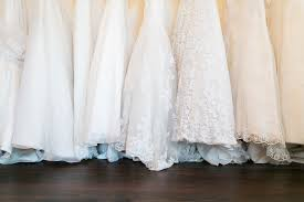 bridal boutique adore bridal boutique