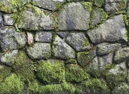 20 stone wall textures freecreatives