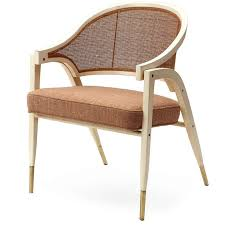Armchair Furniture 882 Best Furniture Arm Chairs Images On Pinterest Lounge