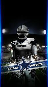 Dallas Cowboys American Flag 1233 Best Dallas Cowboys Images On Pinterest American Football