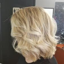 graziano u0027s hair studio home facebook