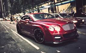 the bentley continental gt speed here u0027s something you don u0027t see too often the bentley continental