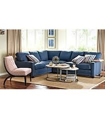 Sofas And Sectionals For Sale Sofas Sectionals Furniture Elder Beerman