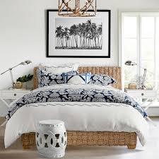 luxury sheet sets williams sonoma