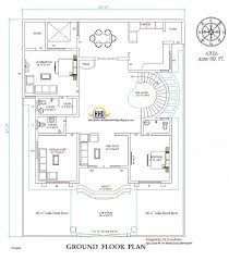 square foot or square feet house plan lovely 30 000 square foot house plans 30 000 square