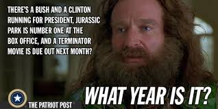 What Year Is It Meme - humor what year is it the patriot post