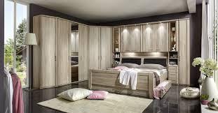 Schlafzimmerm El Disselkamp Wiemann 2018 Luxor Lausanne Schlafzimmer