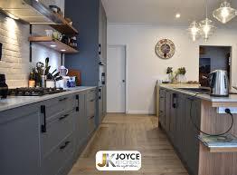 kitchen base cabinets perth services joyce kitchens kitchen design custom kitchens