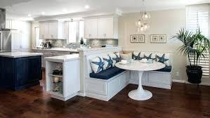 kitchen banquette furniture banquette dining furniture wonderful kitchen banquette ideas corner
