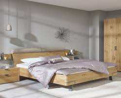 mã bel hardeck wohnzimmer gemütliche innenarchitektur gemütliches zuhause schlafzimmer