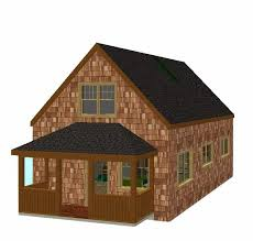 simple house plans with loft 50 best home design images on small houses
