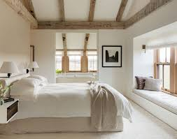 relaxing and joy modern farmhouse bedroom bedroom soft cottage