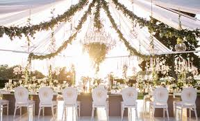 wedding planners san diego couture events california wedding planner in san diego oc la sf