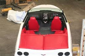2008 malibu corvette boat for sale malibu corvette 2008 for sale for 47 000 boats from usa com