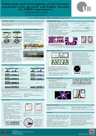 posters with latex