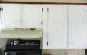 painting kitchen cupboards hometalk