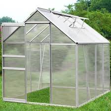 destockage serre de jardin abri polycarbonate topiwall