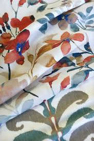 Ikat Home Decor Fabric by Decor Gorgeous Vervain Fabric For Home Decoration Ideas U2014 Nysben Org