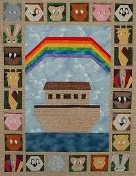 paper piece quilt patterns u2013 quilt a temple