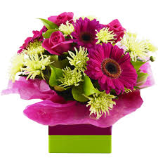 Order Flowers Online Cheap Flowers Online Au Flower Inspiration