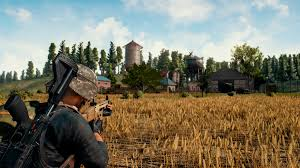 pubg wallpaper hd pubg is no longer a beta here s what s next cnet