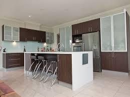 world best kitchen design pictures rberrylaw world the 25 best u shaped kitchen with breakfast bar ideas on