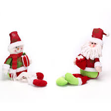 online get cheap christmas decorative items aliexpress com