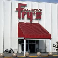fry s electronics welcome to our concord ca store location
