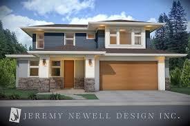 kelowna real estate nature inspired homes lakeview lots visit