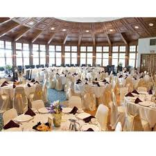 wedding venues wisconsin 82 best northeast wisconsin wedding reception venues images on