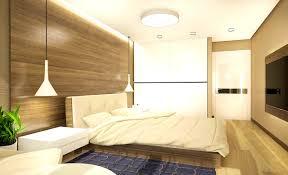 bedroom easy the eye zen colors for bedroom wall cool inspiring