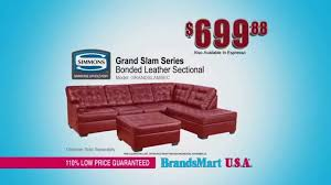 Furniture Sale Thanksgiving 2014 Brandsmart Usa S Thanksgiving Sale Electronics